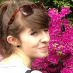 natalia_maryniaczyk-150x150