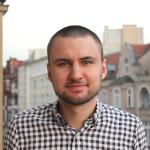 dawid_ratajczyk-150x150